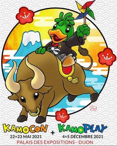 Kamo Play 2021 - 0