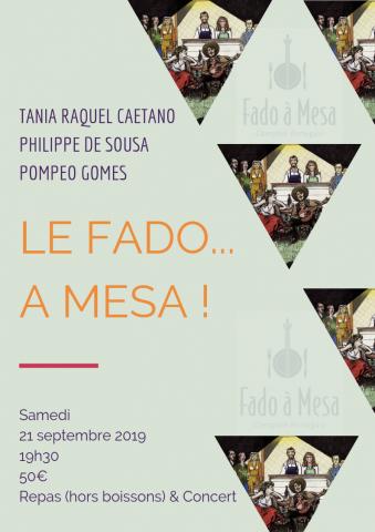 Soiree-Fado—21-09-19