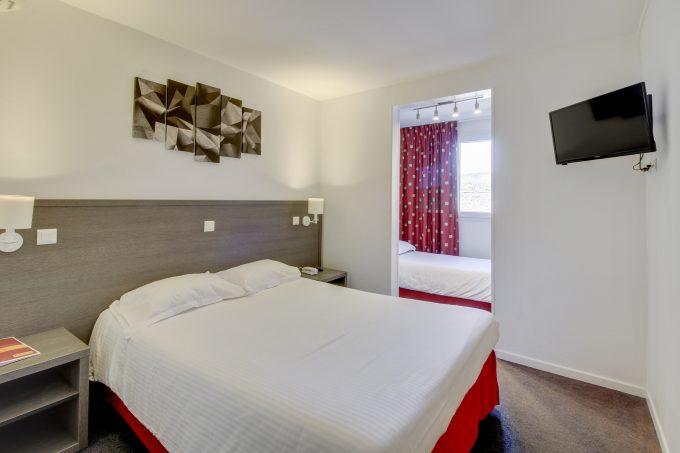 Triple-1-grand-lit-et-1-petit-lit–2-