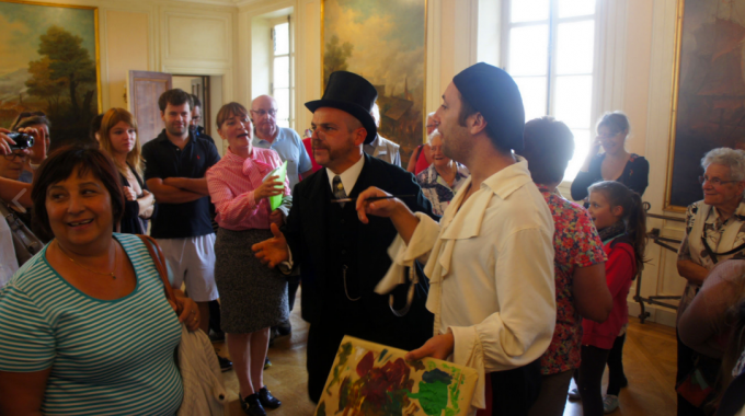 Visite-Dijon-decalee