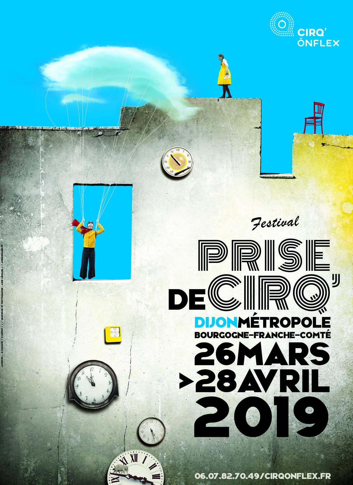 Visuel_PriseDeCirQ_2019