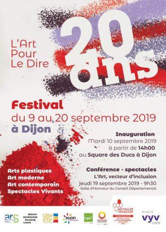 affiche-Dijon-HD.eps
