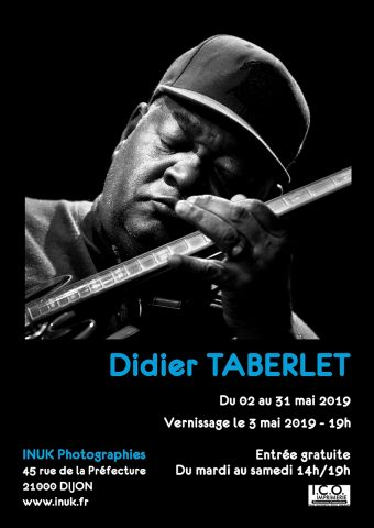 affiche-expo-inuk-didier-taberlet