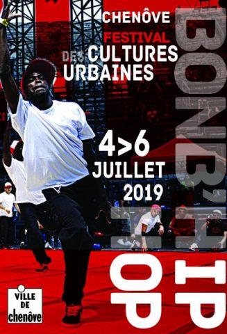 affiche-festival-bonb-hip-hop-2019-520×764