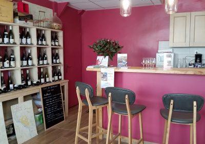 Clos de bourgogne, ateliers découverte «vigne et vin» - 8