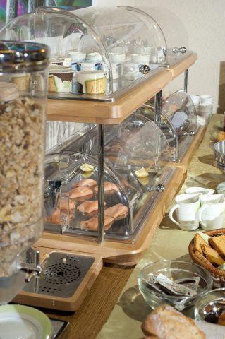 buffet-hotel-wilson-détail