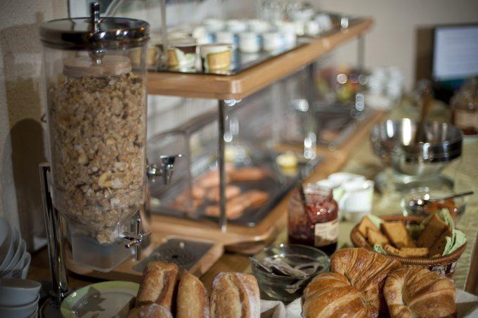 buffet-hotel-wilson-dijon
