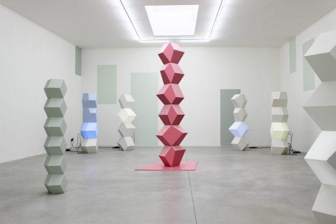 Consortium Museum – Centre d'art contemporain - 5