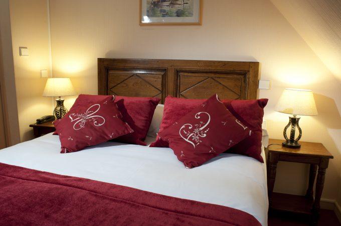 chambre-classique-hotel-wilson-2