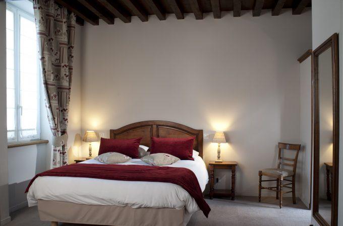 chambre-superieure-hotel-wilson-dijon-4