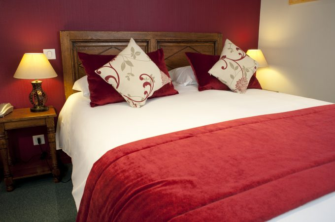 chambre-superieure-hotel-wilson-dijon