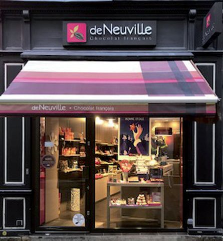 chocolat-de-neuville