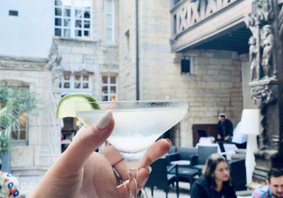 L'atelier Cocktail - 3