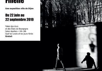 Exposition «Dijon vu par»