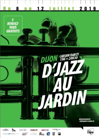 djazz-jardin-2019
