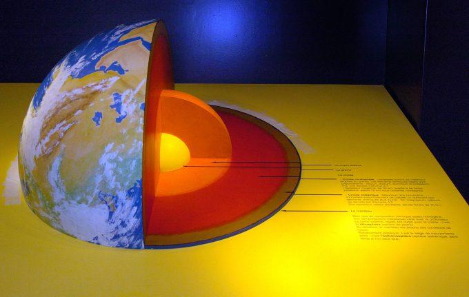 exposition-permanente-DES-ETOILES-A-NOTRE-TERRE-2