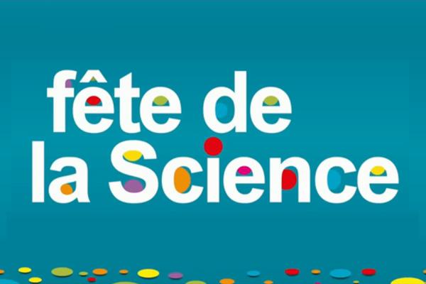fete-de-la-science-01bis-830742