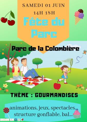 fete-du-parc-2019