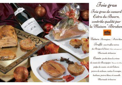 Traiteur le Gourmet  – artisan - 5