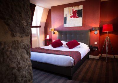 Maison Philippe le Bon – Hôtel - 7