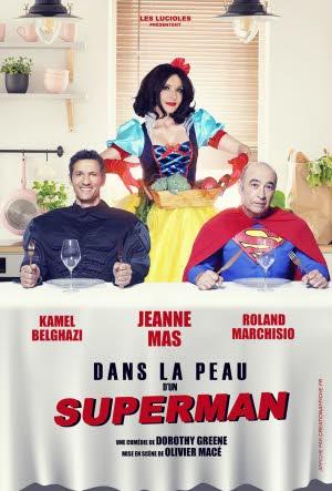 illustration-dans-la-peau-d-un-superman-1-1555426868