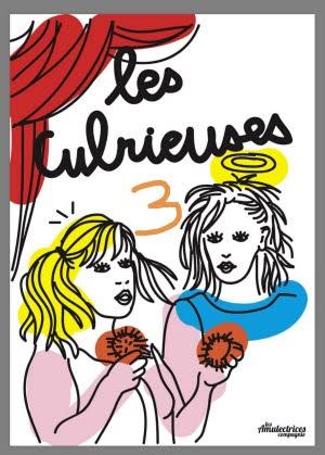 illustration-les-cul-rieuses-3-a49b-1-1561022782