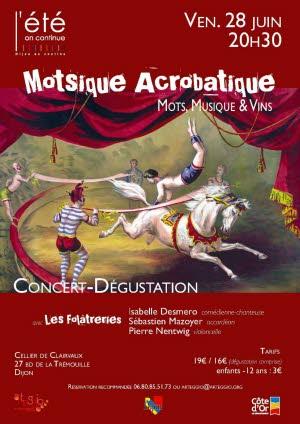 illustration-motsique-acrobatique-1-1560525024