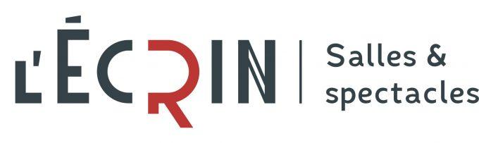 l_ecrin_logo_baseline