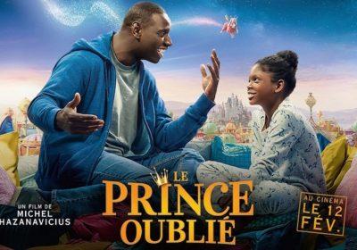Cinéma plein air : une toile sous les étoiles «Le Prince oublié»