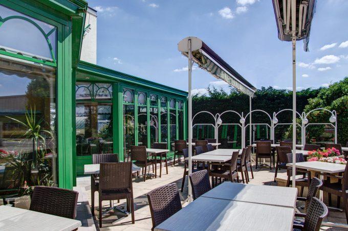logis_bourgogne_chenove_l_160642_terrasse-v2