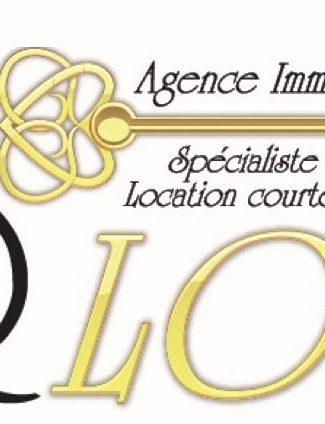 SR LOC –  Agence spécialiste de la location saisonnière