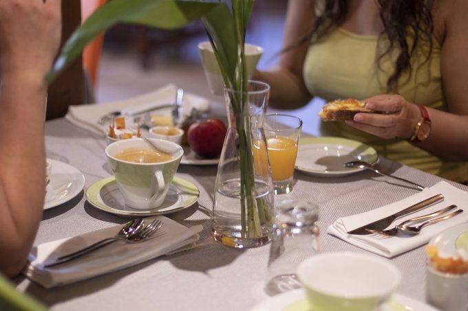 petit-dejeuner-hotel-wilson-dijon-2