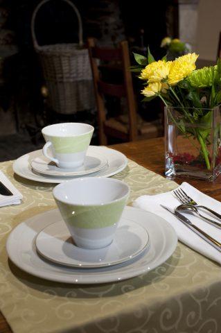 petit-dejeuner-hotel-wilson-dijon