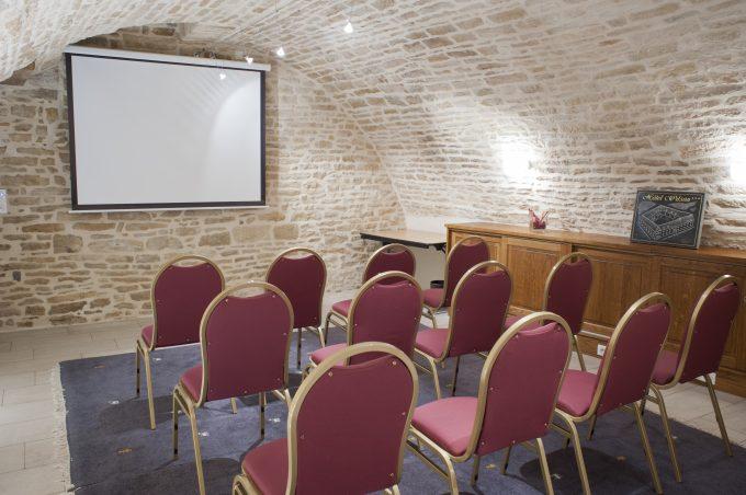 salle-seminaire-hotel-wilson-dijon